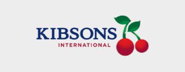 Kibson Logo 01